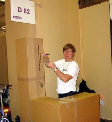 lettre mensuelle de d cembre 2007. Black Bedroom Furniture Sets. Home Design Ideas